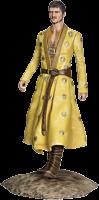 Oberyn Martell Figure - Main Image