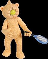 Bad Taste Bears - Andy