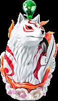 Okami - Amaterasu 1:1 Scale Life-Size Bust