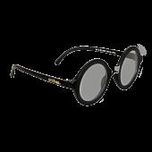 Harry Potter - Harry Glasses (Plastic)
