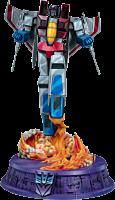 "Transformers - Starscream G1 Museum Scale 27"" Statue"