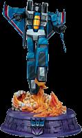 "Transformers - Thundercracker G1 Museum Scale 27"" Statue"