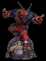 Venom - Venompool 1/3 Scale Statue
