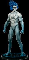 Marvel's Spider-Man (2018) - Spirit Spider Suit 1/10th Scale Statue