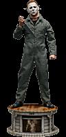 Halloween - Michael Myers 1/4 Scale Statue