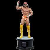 WWE - Macho Man Randy Savage 1/4 Scale Statue