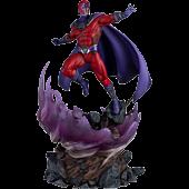 X-Men - Magneto Supreme Edition 1/6th Scale Diorama Statue