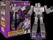 "Transformers - Megatron 9"" PVC Statue"