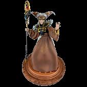 Mighty Morphin Power Rangers - Rita Repulsa 1/8th Scale PVC Statue
