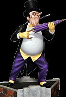 "Batman - Classic Penguin 11.5"" Maquette Statue"