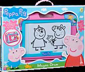 Peppa Pig - Magna Drawing Board
