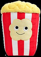 """Yummy World - Peter Popcorn 24"""" Plush"""
