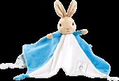 Beatrix Potter | Peter Rabbit Comfort Blanket | Popcultcha | Cultcha Kids