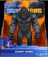 "Godzilla vs. Kong: Monsterverse - Giant King Kong 11"" Action Figure"
