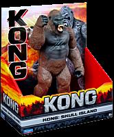 """Kong: Skull Island - King Kong 11"""" Action Figure"""