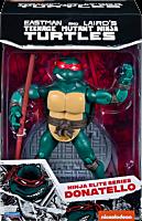 "Teenage Mutant Ninja Turtles (1984) - Donatello Ninja Elite Series 6"" Scale Action Figure (PX Previews Exclusive)"