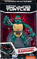 "Teenage Mutant Ninja Turtles (1984) - Raphael Ninja Elite Series 6"" Scale Action Figure (PX Previews Exclusive)"