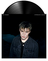 Sam Fender - Hypersonic Missiles LP Vinyl Record