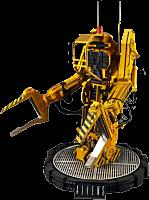 "Aliens - Power Loader 33"" Studio Scale Action Figure / Replica"