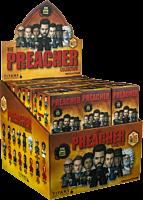 "Preacher - Titans 3"" Blind Box Vinyl Figures (Display of 18 Units)"