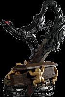 Berserk - Beast of Casca's Dream 1/4 Scale Statue