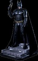Batman: The Dark Knight Rises - Batman 1/3 Scale Statue
