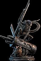 Aliens (1988) - Scorpion Alien 1/4 Scale Statue