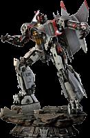 "Transformers: Bumblebee (2018) - Blitzwing 31"" Statue"