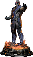 Injustice 2 - Darkseid 1/4 Scale Statue