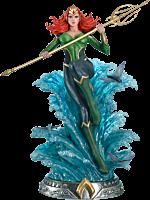 Aquaman - Mera 1/3 Scale Statue