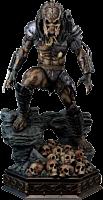 Predator - Big Game Predator 1/4 Scale Statue