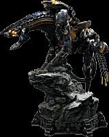 Horizon Zero Dawn - Stalker 1/4 Scale Statue