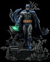 Batman: Hush - Batman Batcave Version 1/3 Scale Statue