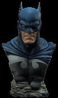 Batman: Hush - Batman Batcave Version 1/3 Scale Bust