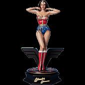 Wonder Woman - Wonder Woman 1/3 Scale Statue