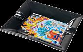 Dragon Ball Super - DBS x Primitive Resurrection Ceramic Tray