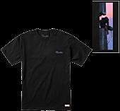 Marvel - Moebius x Primitive Spider-Man T-Shirt Black