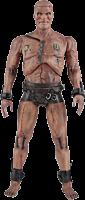 Prometheus 1/6 Scale Action Figure