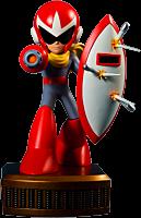 "Megaman - Proto Man 13"" Statue"