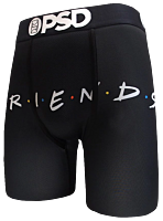 Friends - Friends Boxer Brief
