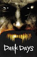 30 Days of Night - Volume 02 Dark Days TPB (Trade Paperback)