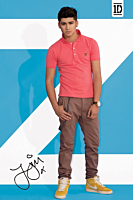 One Direction - Zayne Solo Poster (149)