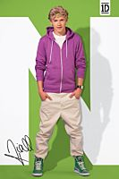 One Direction - Niall Solo Poster (150)