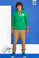 One Direction - Liam Solo Poster (151)