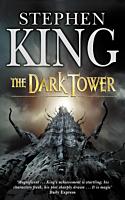 The Dark Tower VII: The Dark Tower Paperback Book