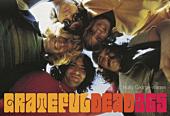 Grateful Dead 365 Book