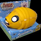 """Adventure Time - Jake 8"""" Football"""