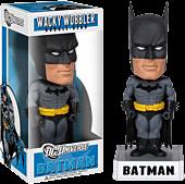 Batman - Wacky Wobbler (Bobble Head)