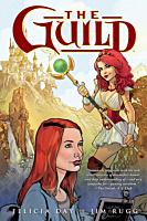 The Guild - Volume 01 TPB (Trade Paperback)