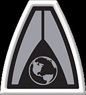 Mass Effect - System Alliance Patch